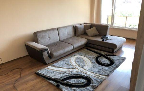 двустаен апартамент софия 6gtmtfjn