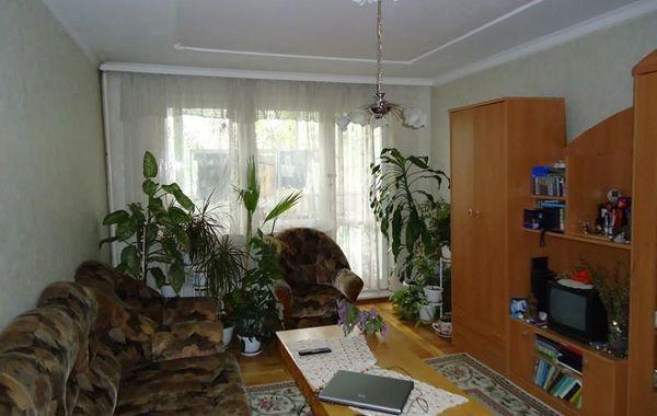 двустаен апартамент софия 6hdhvnhs