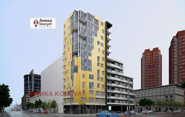 двустаен апартамент софия 6hjqdejb