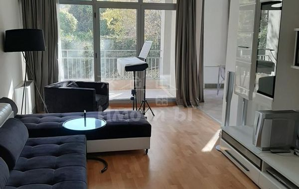 двустаен апартамент софия 6hlfv885