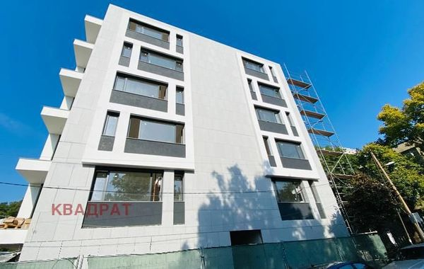 двустаен апартамент софия 6j1ayx73