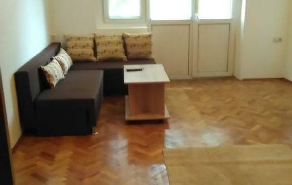 двустаен апартамент софия 6j9bpg96