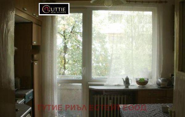 двустаен апартамент софия 6k8gqwr2
