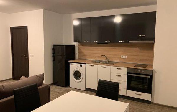 двустаен апартамент софия 6kf39155