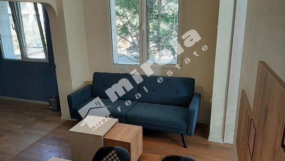 двустаен апартамент софия 6klflulj
