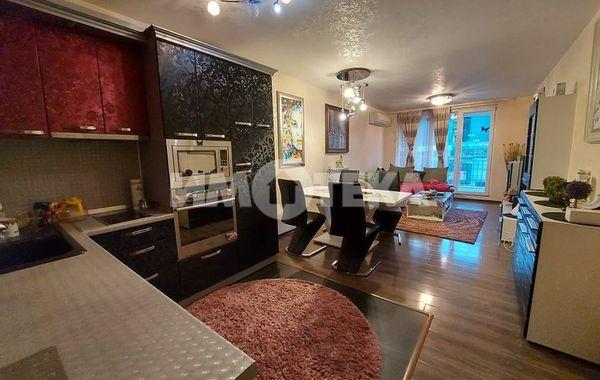 двустаен апартамент софия 6kuv2a9b