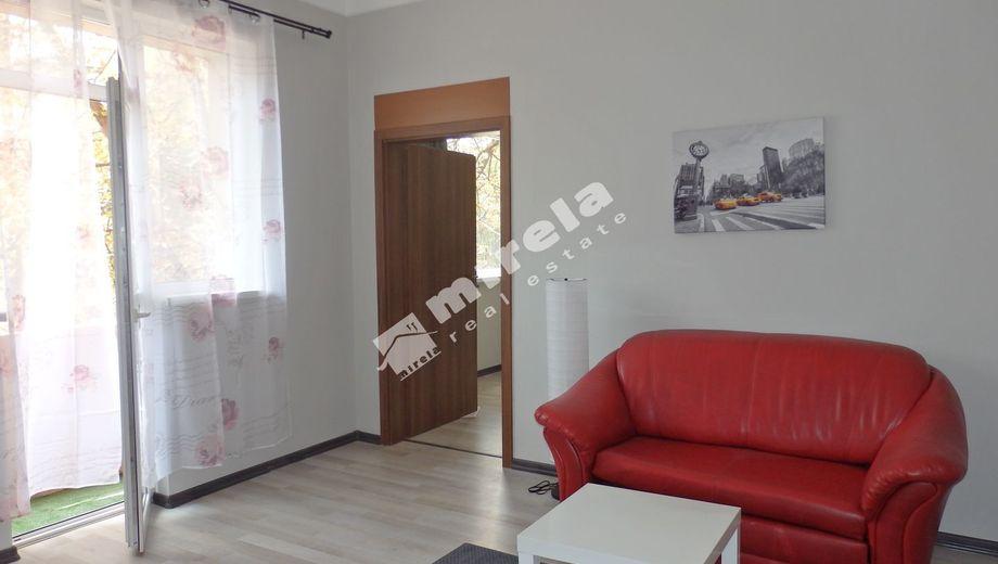 двустаен апартамент софия 6l47pj6v