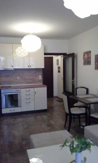двустаен апартамент софия 6le5yvd7