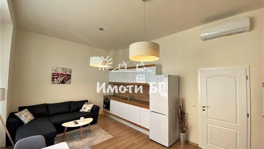 двустаен апартамент софия 6le6g3pq