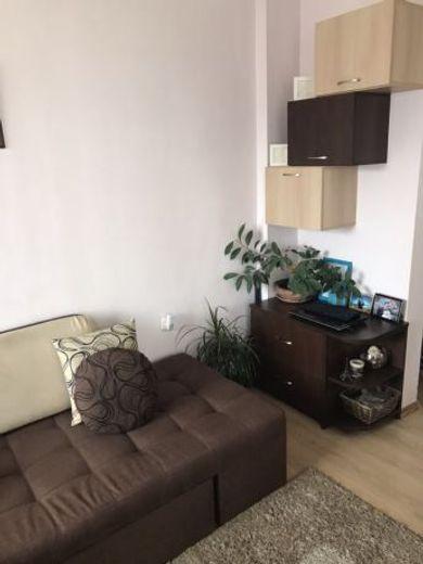 двустаен апартамент софия 6ljbenac