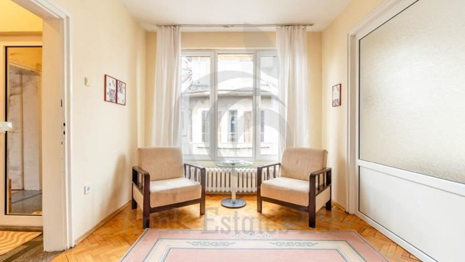 двустаен апартамент софия 6m3bapbs