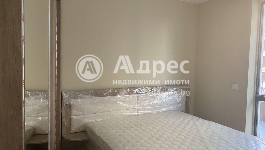 двустаен апартамент софия 6mk7rapf