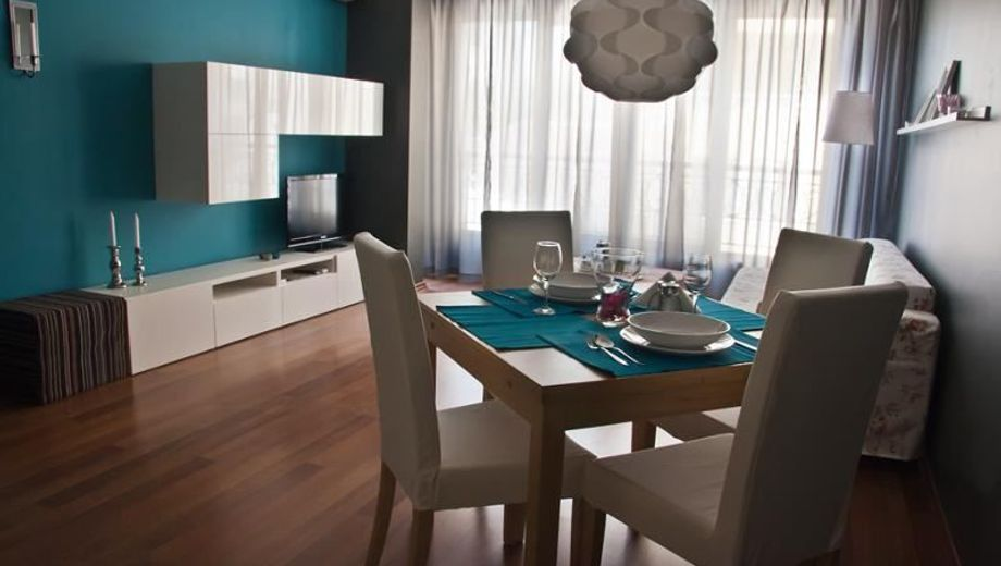двустаен апартамент софия 6mkhc6ek