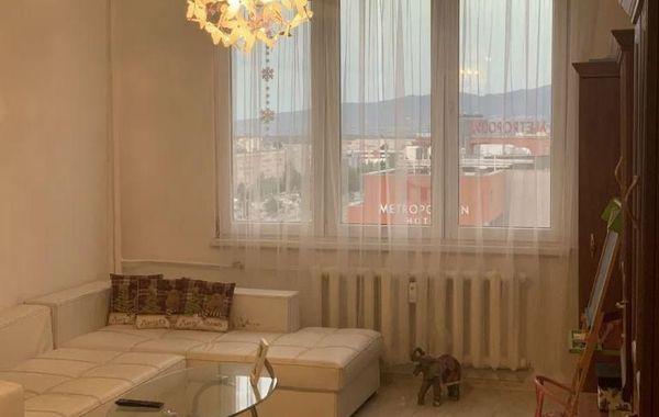 двустаен апартамент софия 6nu79wrl