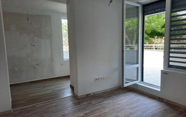 двустаен апартамент софия 6pdenxdn