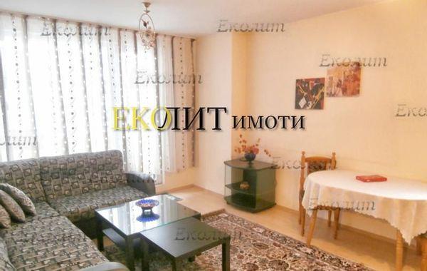 двустаен апартамент софия 6peqkbnm