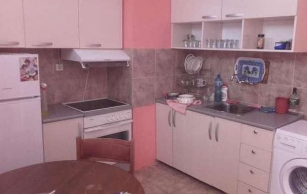 двустаен апартамент софия 6q85lk3h