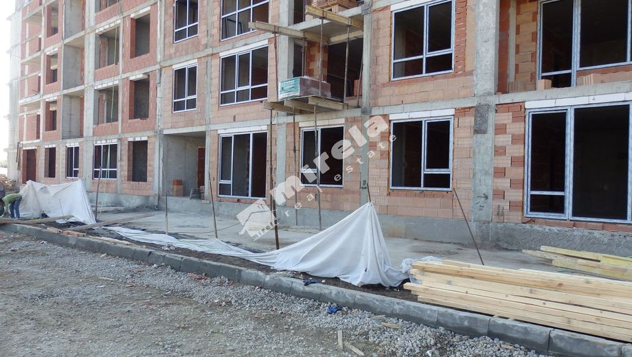 двустаен апартамент софия 6qapfb7h