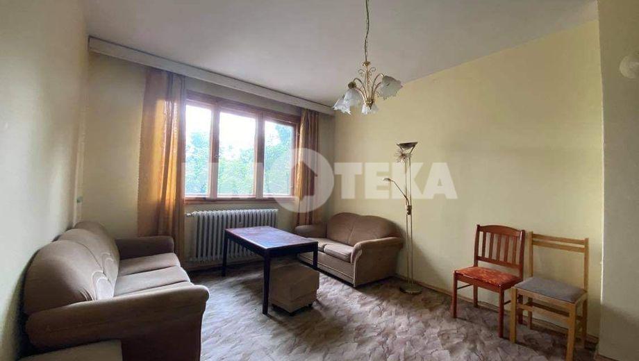 двустаен апартамент софия 6qjjtewl