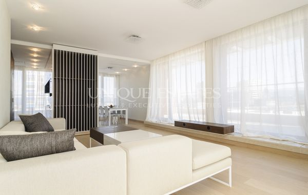 двустаен апартамент софия 6qpujew4