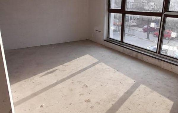 двустаен апартамент софия 6qw8t133