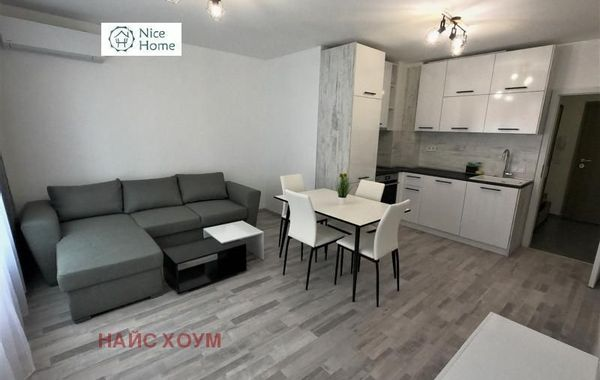 двустаен апартамент софия 6rgmqk1k