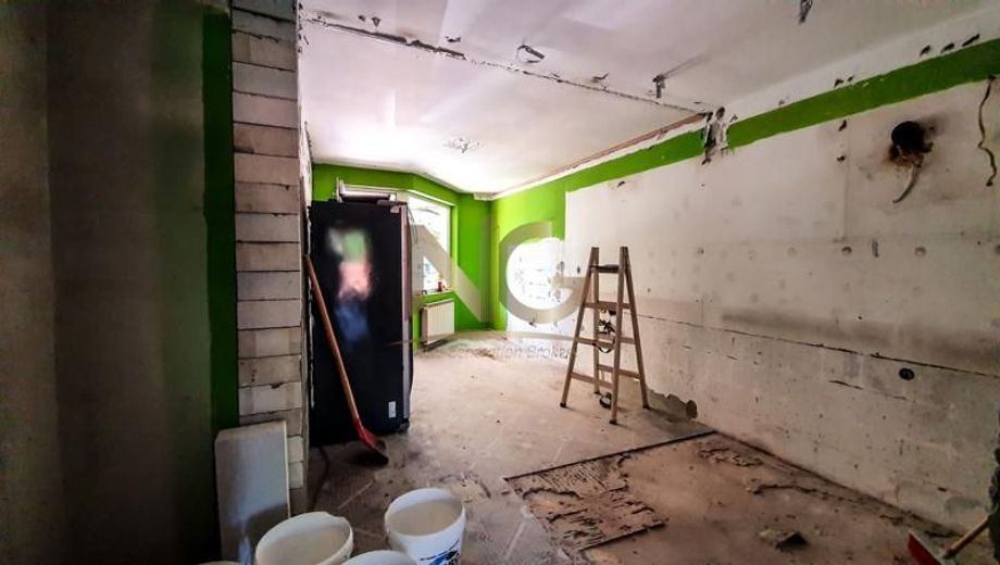двустаен апартамент софия 6rxu3wab