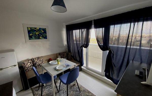 двустаен апартамент софия 6sceuqj6