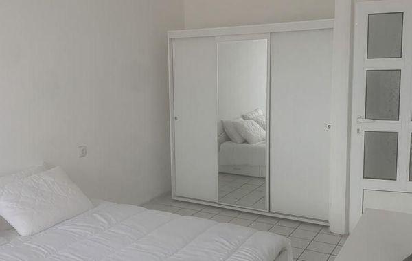 двустаен апартамент софия 6t4faq2f