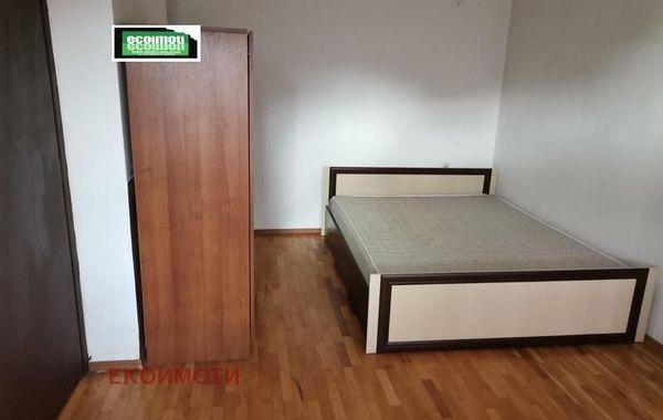 двустаен апартамент софия 6trbuk24