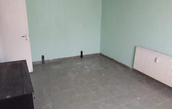 двустаен апартамент софия 6uj9x1b5