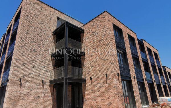 двустаен апартамент софия 6vxywv6b