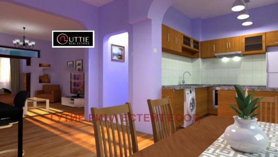 двустаен апартамент софия 6wakt4ud