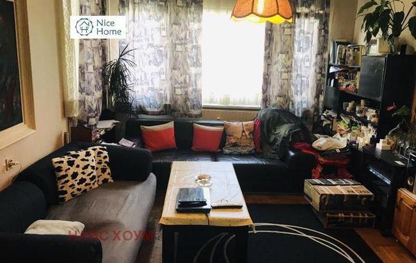 двустаен апартамент софия 6x4urfmj