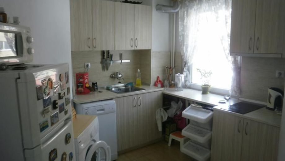 двустаен апартамент софия 6xnvjb2l