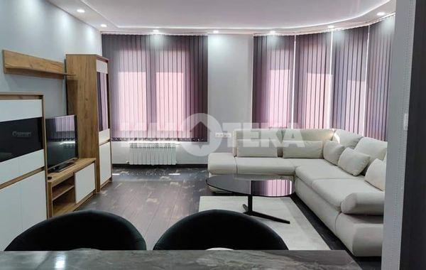 двустаен апартамент софия 6xpmvahn