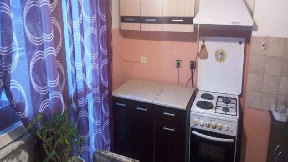 двустаен апартамент софия 6yapbx6f