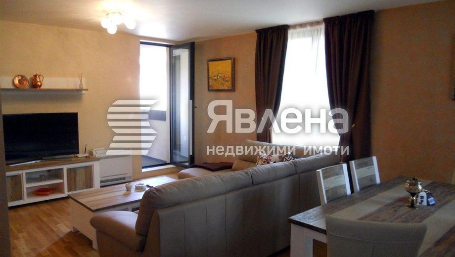 двустаен апартамент софия 6yauwrla