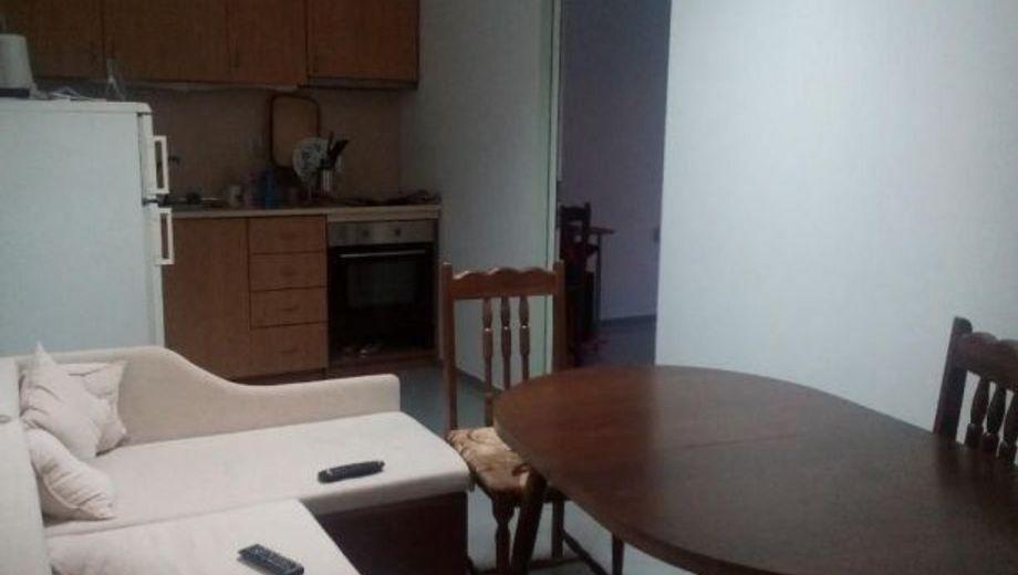 двустаен апартамент софия 6yexre8t