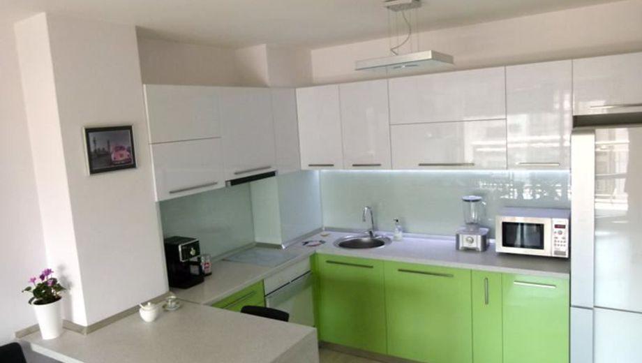 двустаен апартамент софия 6yhj45ub