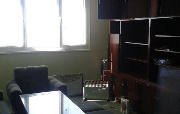 двустаен апартамент софия 718w7agl