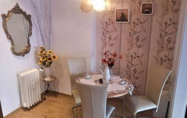 двустаен апартамент софия 71fm4qfu