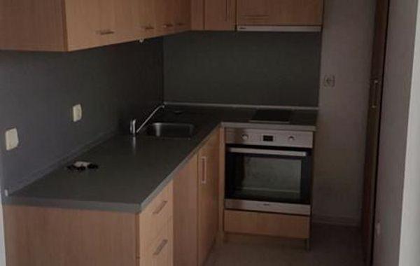 двустаен апартамент софия 72dyjg5q