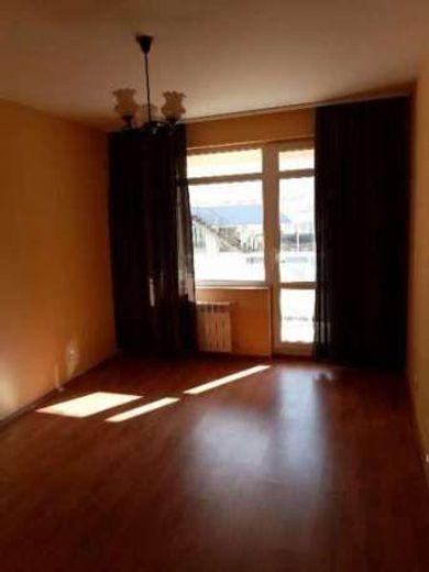 двустаен апартамент софия 73khbaqk