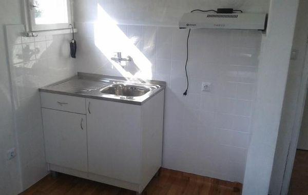 двустаен апартамент софия 73nfy3fj
