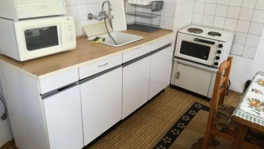 двустаен апартамент софия 73r6na5q