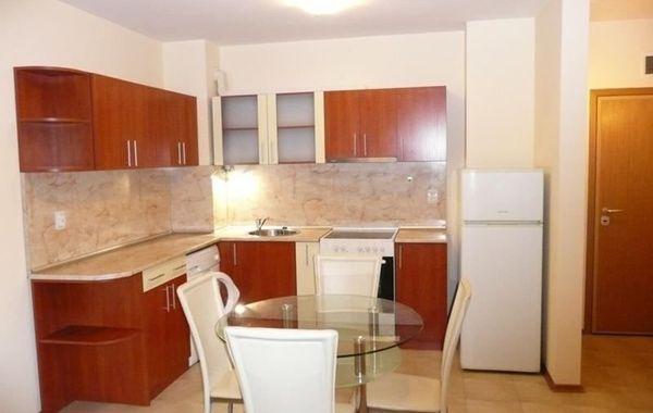 двустаен апартамент софия 75uje59j