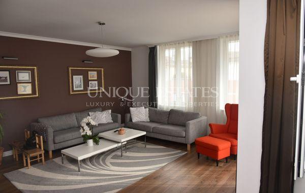 двустаен апартамент софия 75uykgrt