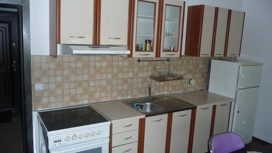 двустаен апартамент софия 75ws1w28