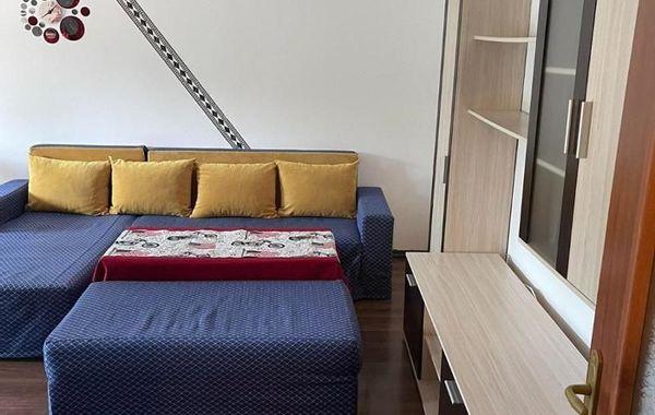 двустаен апартамент софия 75xkru5g
